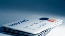 Wirecard: Starke vorläufige Zahlen – bald neues Allzeithoch?