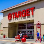 Workers an unfair target? Target employees may see less in paychecks