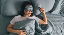 Are Lunya Pajamas Worth It? Our Writer Swears By Them For Better Sleep.