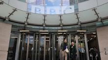BBC's Today programme boosts listeners to 7.2 million – despite boycott by Boris Johnson