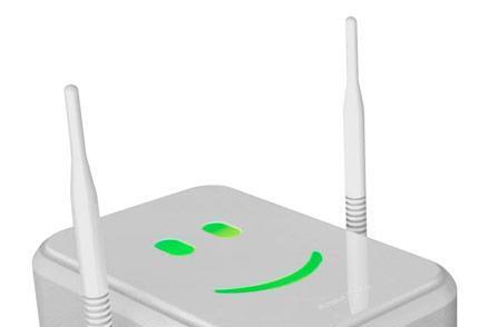 Marvell's Classroom 3.0 includes Armada-powered SMILE Plug Computer