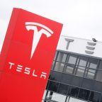 Burry of 'Big Short' fame reveals large bearish bet against Tesla