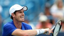 Andy Murray loses on singles comeback and decides not to play US Open