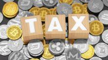 Gewinne aus Kryptowährungen: Was sind die steuerrechtlichen Auswirkungen?