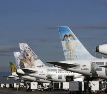 Frontier Airlines Beefs Up Destinations In Anticipation Of IPO
