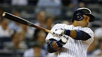 RADIO: What does Cano to Mariners mean for Yankees?