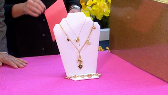 'GMA' Deals and Steals: Mother's Day Edition
