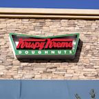 Krispy Kreme owners plan to donate £8.3m over Nazi family ties