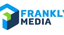 Frankly Inc. Provides Update Regarding Reliance on Temporary Regulatory Filing Relief