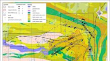 Commander Sampling Returns High Gold and Silver from Sabin Property, Ontario