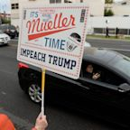 Broken laws, Russia negotiations: Can Trump presidency survive latest court filings?
