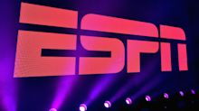 ESPN's Jeremy Schaap talks boxing and ESPN's new '30 For 30' film