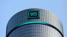 GM says UAW 'well positioned' to represent workers at battery JV