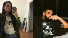 Estilista de Drake se encanta com notas de Real e post faz sucesso na internet