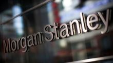 Morgan Stanley hires senior Credit Suisse dealmaker Weinberger - source