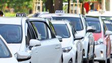 Taxi contro Lombardia, scontro arriva al Tar