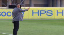 La Liga SmartBank presenta un curso apasionante repleto de equipos históricos