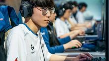 Esport - LoL - Esport - League of Legends : DAMWON facile champion de Corée du Sud