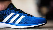 Corporate Shocks Weigh on European Markets as Adidas Highlights Russia Fears