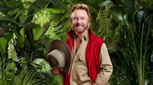 Noel Edmonds vows to retire from TV if he wins 'I'm A Celebrity'