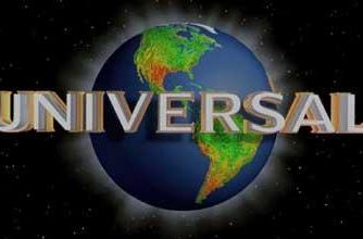 Universal releases over 100 HD DVDs to date