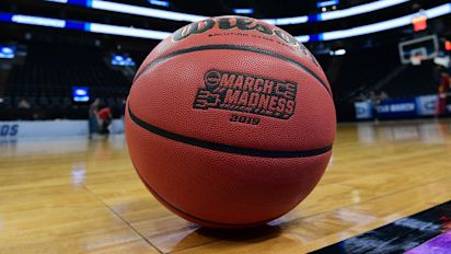 Even before tipoff, clock is ticking on season