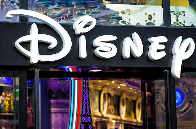 Disney CEO says their streaming service will be cheaper than Netflix