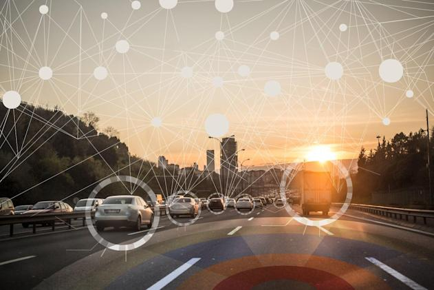 US DOT outlines safe transition to self-driving cars