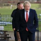 Boris Johnson's 'new immigration department' plan could expand hostile environment, experts warn