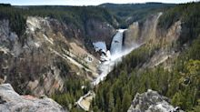 Yellowstone Supervolcano Earthquake Swarm Hits 200 Shakes in Less Than Two Weeks