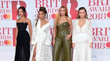 Little Mix Is Launching a Makeup Brand Called LMX — But There's a Catch
