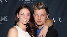 Backstreet Boy Nick Carter reveals his wife had a miscarriage: 'I'm heartbroken'
