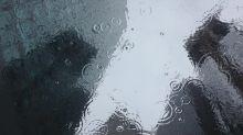 Nuvole al Nord e al Centro, piogge al Sud: il meteo del 16 e 17 novembre