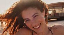 """Diana Del Bufalo e Paolo Ruffini, rottura: """"Mai accettato poliamore"""""""