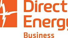 Canadian Solar and Direct Energy Business sign long-term agreement on 23MW solar project in Southern Alberta