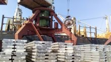 Intrepid Potash's (IPI) Shares March Higher, Can It Continue?