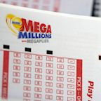 Mega Millions Jackpot Jumps to $970 Million — and You Can Buy Tickets with This App