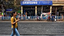 Samsung backs Indus OS, three other startups in first investments for its VC arm in India
