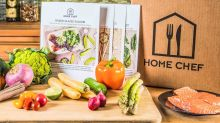 Meal kits by Home Chef enter Kroger's Pick 'n Save, Metro Market stores