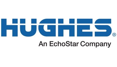 News post image: Hughes Awarded Contract by GA-ASI to Connect U.S. Army's Gray Eagle UAV with Next Gen Satellite Communications