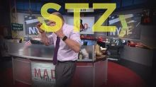 Cramer Remix: The stock that lives and dies with the bord...