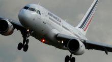 """""""Air France-KLM a besoin d'un patron indépendant et connaissant le transport aérien"""""""