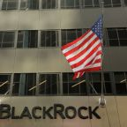 BlackRock to buy Aperio for $1.05 billion from Golden Gate Capital, employees