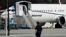 IAG will 200 Boeing-Krisenjets des Modells 737 Max bestellen