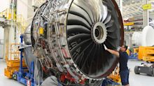Corona-Newsblog in Berlin: Corona-Krise: Rolls-Royce streicht 550 Stellen in Dahlewitz
