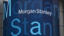 HSBC Poaches Morgan Stanley's Top Indonesia Dealmaker