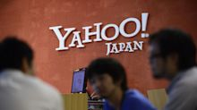 Yahoo Japan's Spat With Askul Flares as CEO Says He Will Force Stake Sale