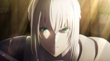 Fate/Grand Order The Movie - Camelot, Part 1 review: Crammed storyline gets better in second half