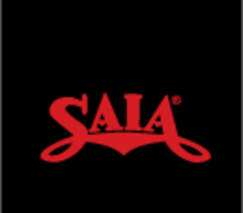 Saia Announces Executive Team Transition