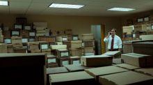 """Dark Waters"" : Todd Haynes dénonce un scandale sanitaire mondial dans un thriller"
